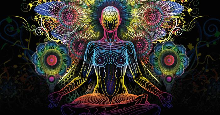 Meditação para despertar o seu lado criativo