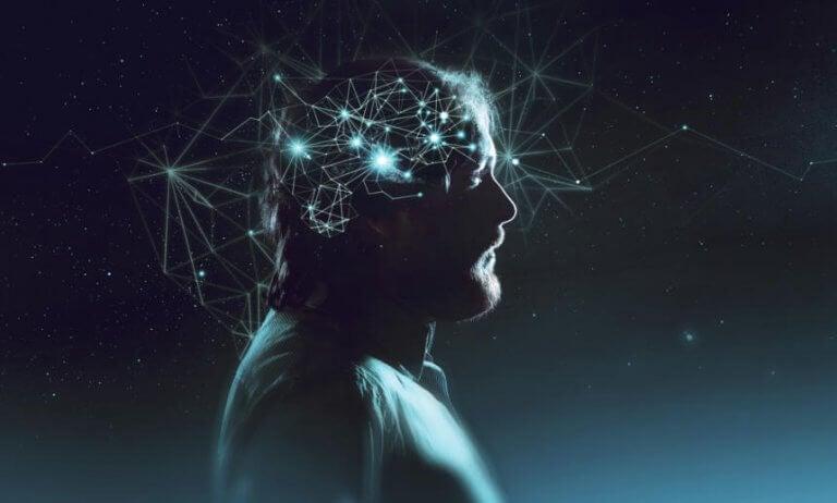 Neurônios e pensamentos