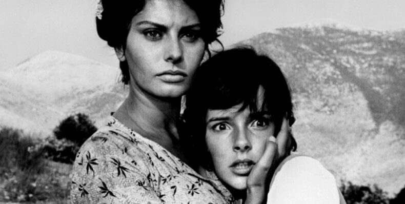 4 interpretações marcantes de mulheres no cinema