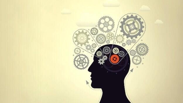 7 dicas para aumentar a sua inteligência
