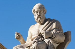 Melhores frases de Platão para entender o mundo