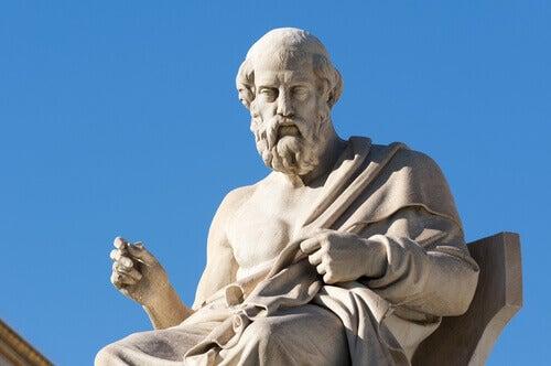 As melhores frases de Platão para entender o mundo