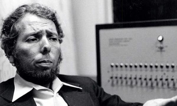 Obediência cega: o experimento Milgram
