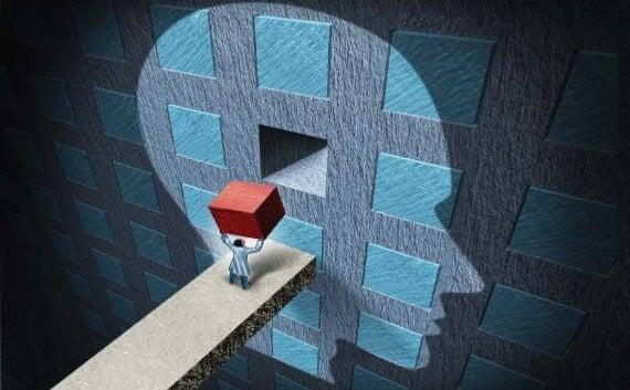 O que é a psicologia aplicada?
