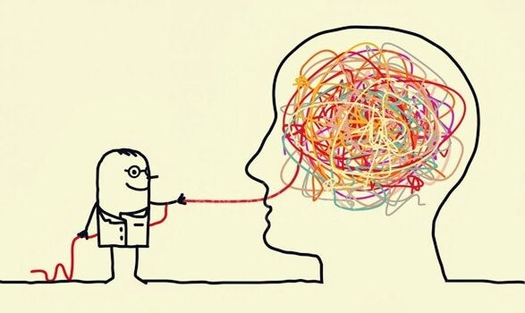 Estudar psicologia para entender a mente humana