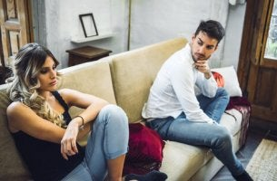 Como lidar com as tensões no relacionamento?