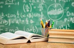 O que faz um psicólogo educacional?