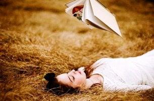 Livros para entender a personalidade introvertida