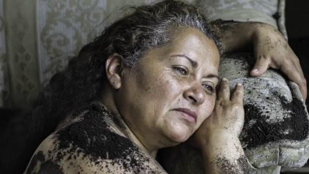 A história das mães de Soacha