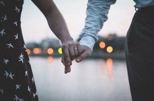 Quando recomeçar o relacionamento do zero?