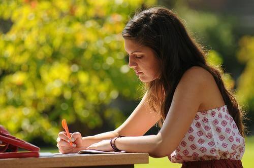 Melhorar o rendimento ao estudar