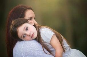Educar sem gritar é a melhor forma de criar os filhos