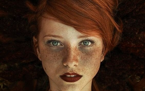 Personalidade INFJ, a mais peculiar de acordo com Carl Jung