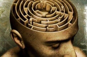 Construtivismo: como construímos nossa realidade?