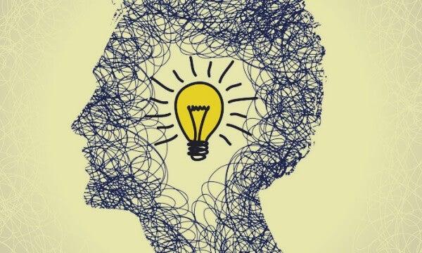 Como despertar o seu lado criativo?