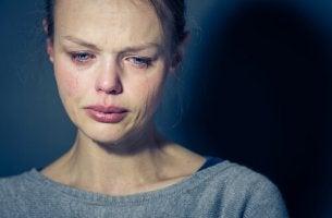 Como ajudar uma pessoa com transtorno de personalidade limítrofe