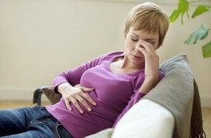 As bactérias intestinais podem influenciar as emoções?