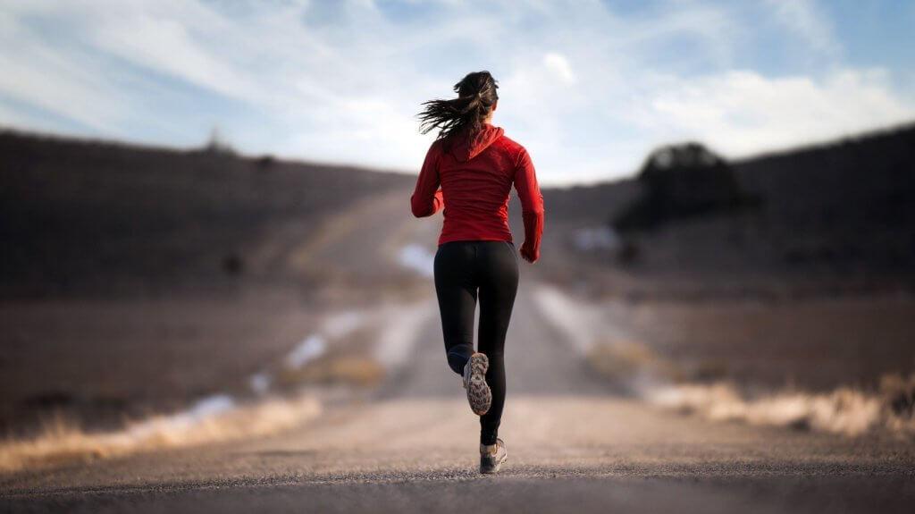 Adrenalina, o hormônio do rendimento e da ativação