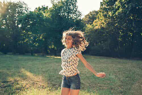 Neurofelicidade: a ciência da felicidade?
