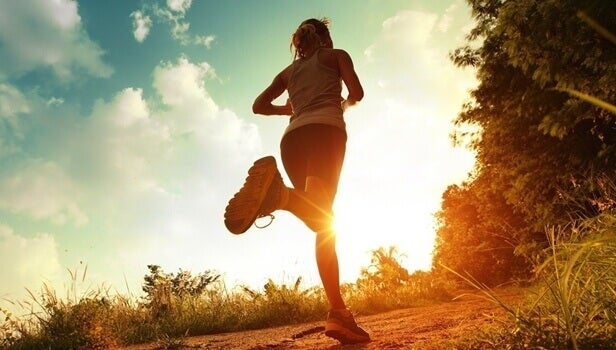 5 benefícios psicológicos de fazer exercícios físicos