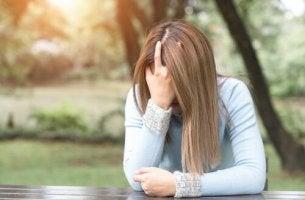 Qual é a sua desculpa para não ir ao psicólogo?