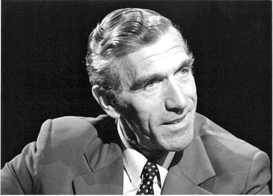 Paul Watzlawick e a sua visão da comunicação