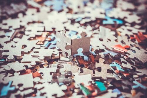 Aula puzzle