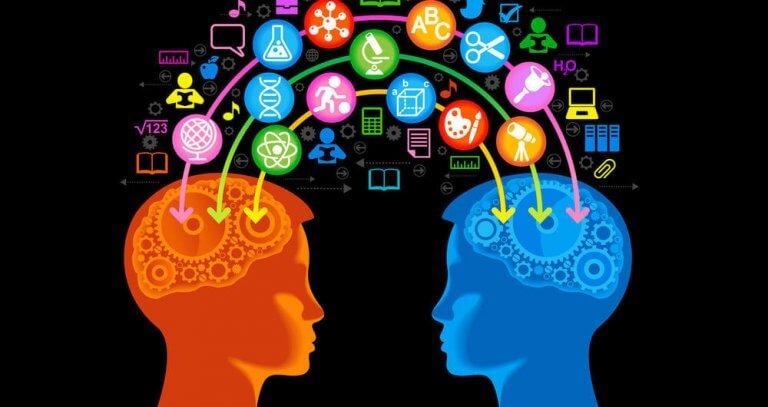 Como aumentar a inteligência