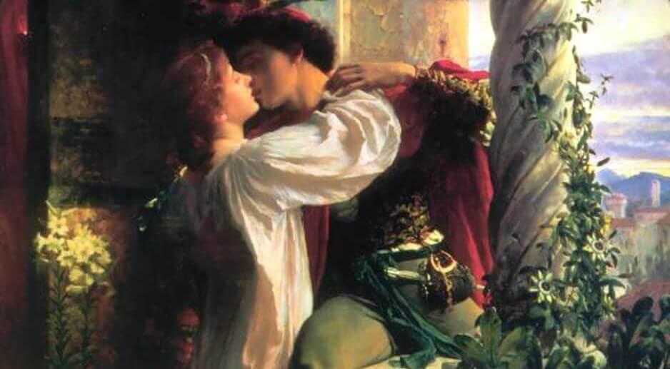 Romantismo exagerado: uma causa da infelicidade?