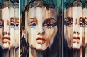 Dissociação: um fenômeno curioso da nossa mente