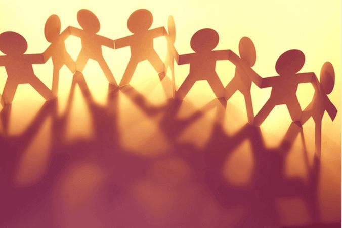 Semelhanças e diferenças entre psicologia social e sociologia