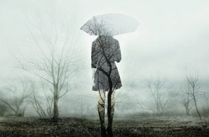 O desafio de voltar a viver depois de um trauma