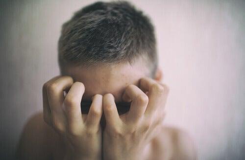 Pacientes invisíveis: jovens no contexto da doença