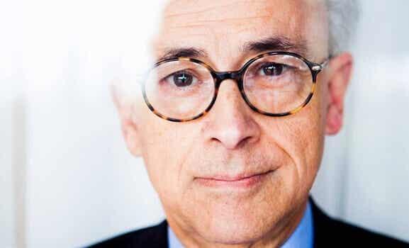 Antônio Damásio, o neurologista das emoções
