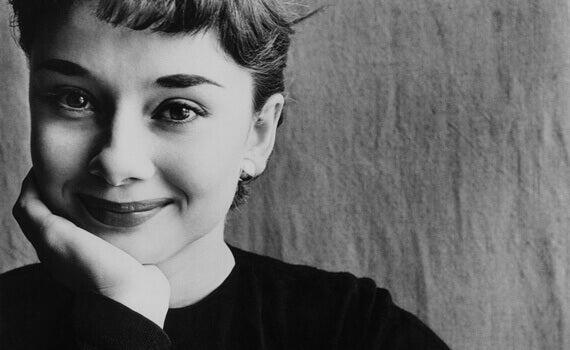 Frases de Audrey Hepburn que vão inspirar você