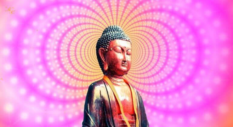 Mantras para meditar