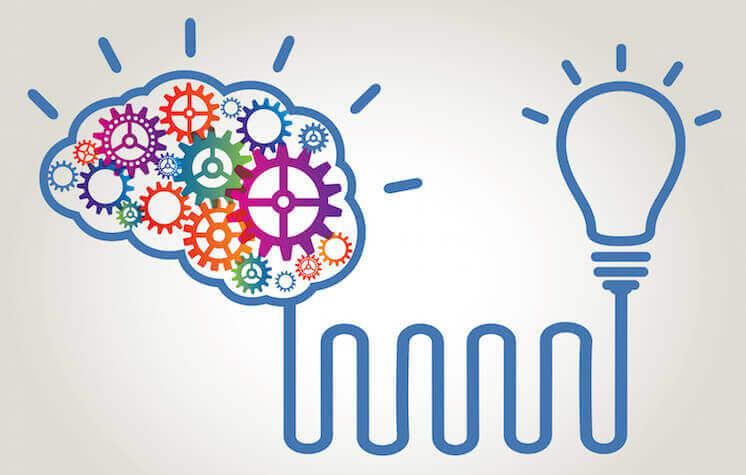 Enigmas do cérebro humano