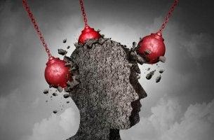 Ideias equivocadas sobre o tratamento da depressão