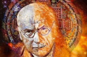 Astrologia na psicanálise de acordo com Carl Jung