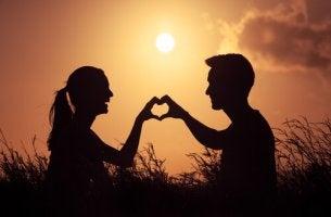 Reconstruir a relação após uma traição