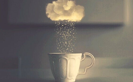 Esgotamento psicológico: quando a última gota enche o copo