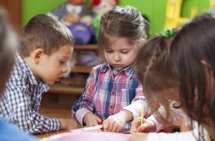 Influência do método Montessori na atualidade