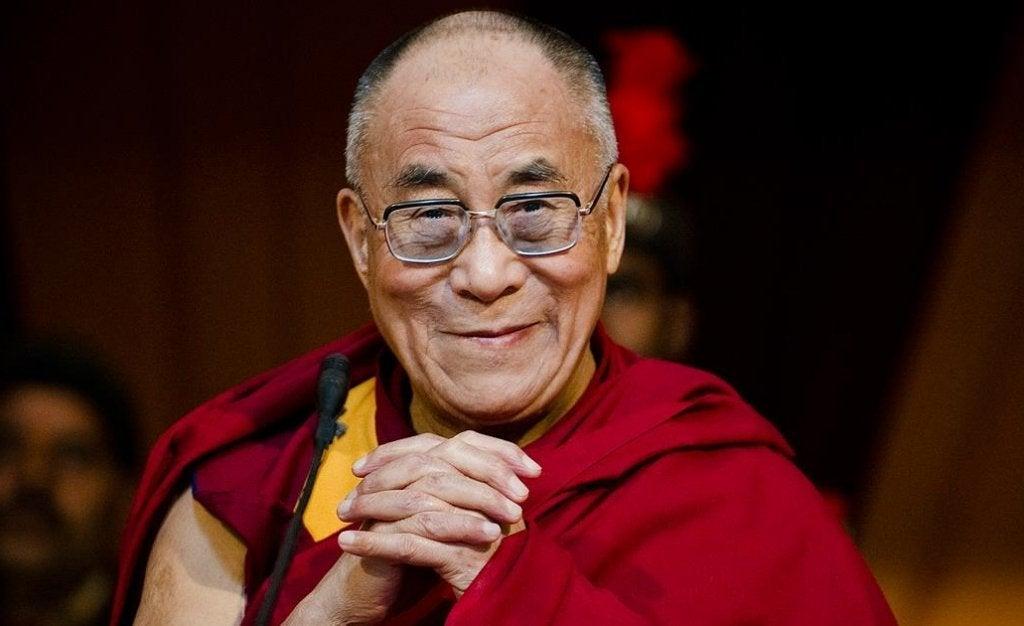 3 grandes líderes espirituais com muita influência na atualidade