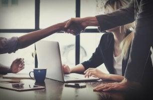 Como ser um bom negociador