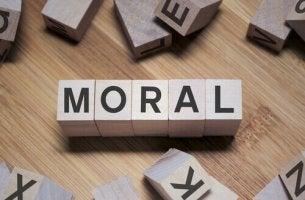 Teoria do desenvolvimento moral de Kohlberg