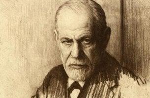 A definição da libido segundo Sigmund Freud
