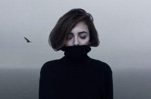 Depressão maior resistente: quando o tratamento não funciona