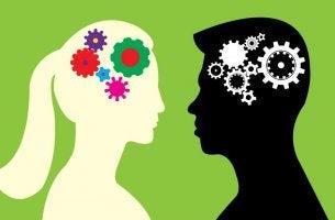 Existem diferenças entre o cérebro feminino e masculino?