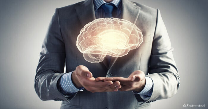 7 enigmas do cérebro humano