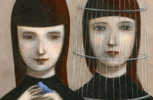Famílias narcisistas: fábricas de sofrimento emocional